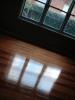 timber floor installations