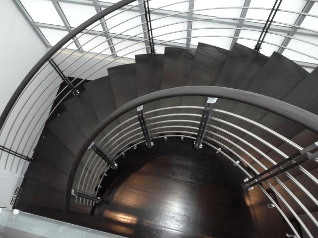 Sydney timber floor installation