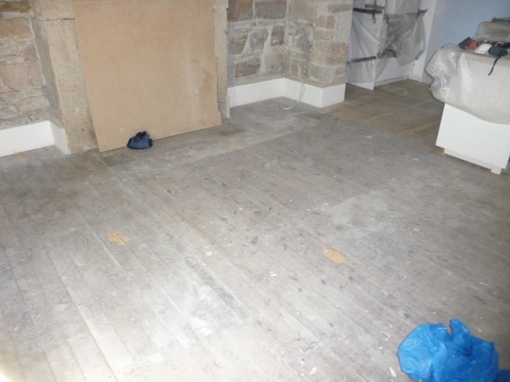 bondi_before_and_after_floorboards