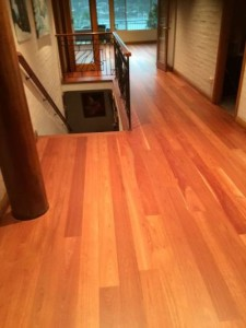 hallway_timber_floor_polish