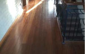 older_timber_floors_
