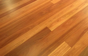 timber_floors_bronte