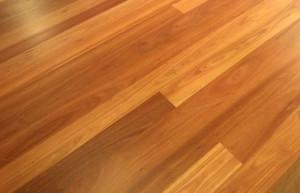 timber_floors_bronte