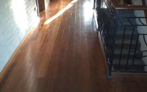 Adler Floor Sanding Timber Flooring Installations