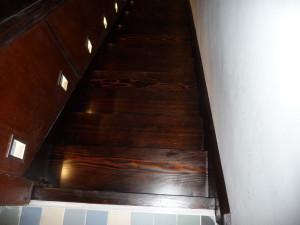 bangor flooring