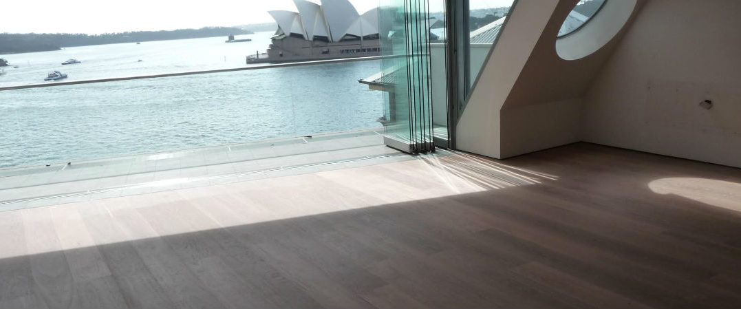 floorboards_sydney_harbour_adler-floor-sanding