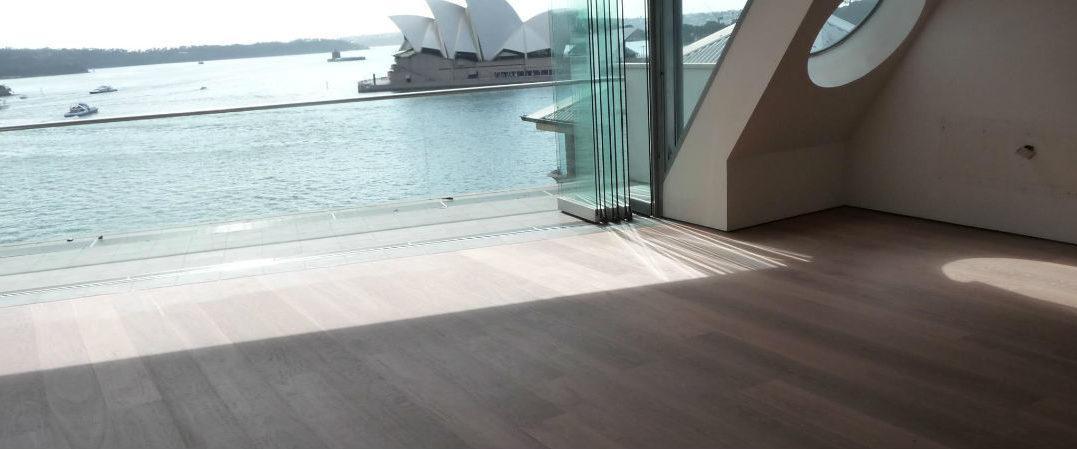 floorboards_sydney_harbour_adler-floor-sanding
