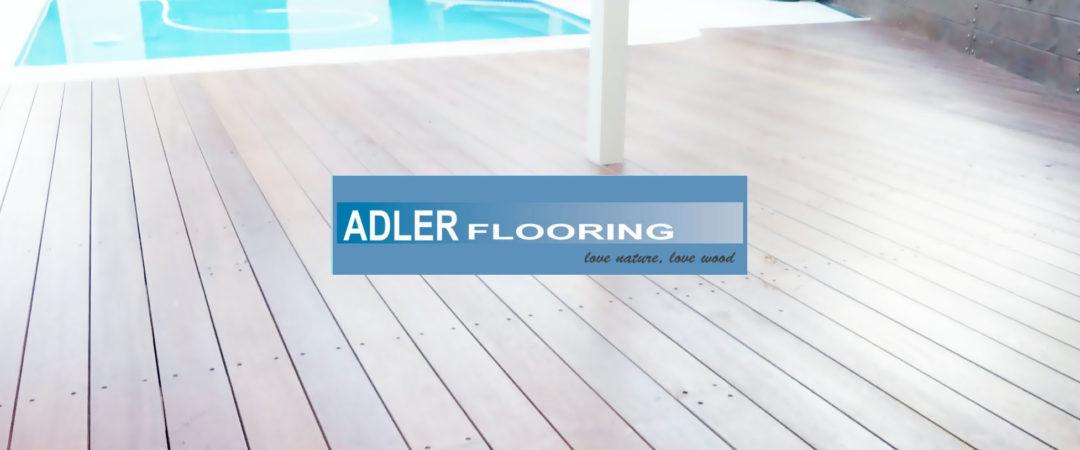 Sydney floor sanding and finishing experts