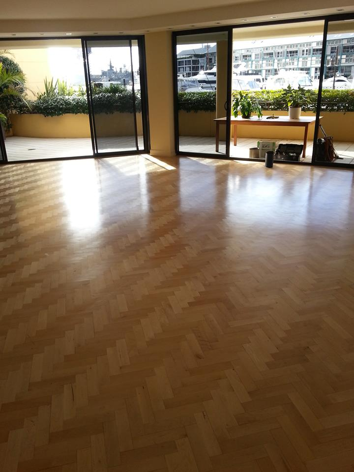 parquetry_floor