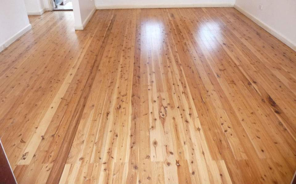 Sydney Floor Sanding And Polishing Adler Floor Sanding