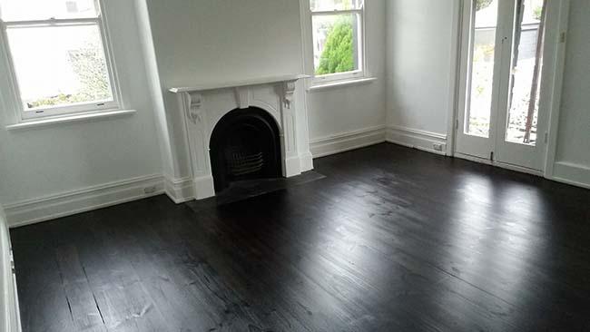 dark-floor-sanded