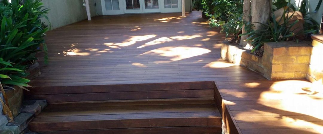 outdoor-deck-floor-sanding-sydney