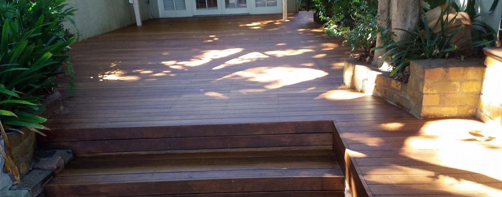 outdoor-deck-floor-sanding-sydney