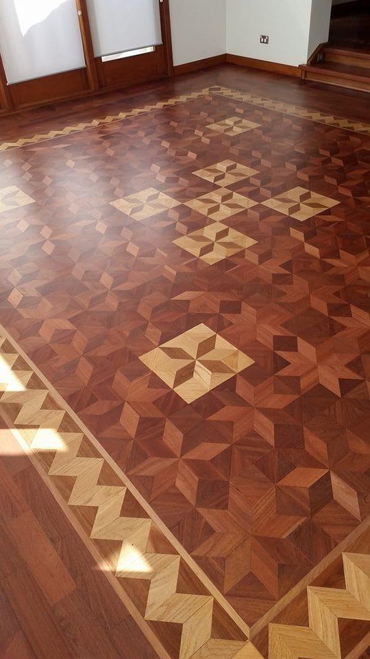 parquetry-sydney-floor-sander