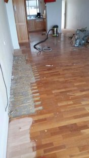 repair-timber-floorboards